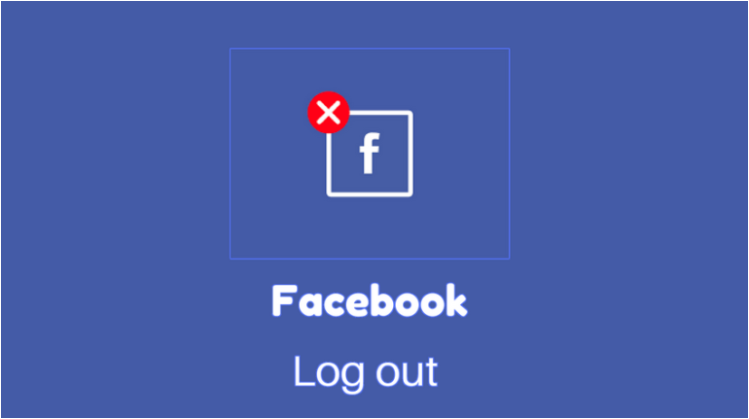 How To Logout Facebook Account – Facebook Logout My Account