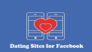 Dating-Sites-for-Facebook-–-Dating-on-Facebook-Dating-Sites-on-Facebook-1-300x172