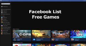 Facebook-List-Free-Games-–-Facebook-Games