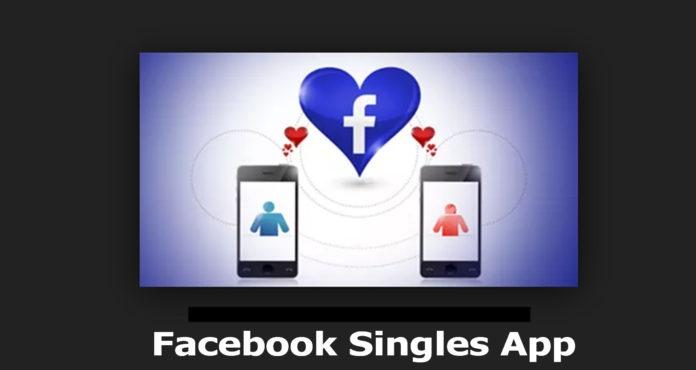 Facebook-Singles-App-–-Dating-Apps-on-Facebook