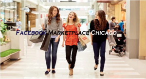 Facebook Marketplace Chicago – Marketplace Facebook Chicago in USA