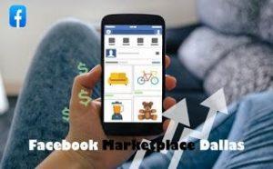 Marketplace Facebook USA – Marketplace USA | Open Facebook Marketplace USA