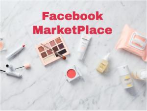 Facebook Free Marketplace Community | Facebook Free Marketplace – Facebook Marketplace